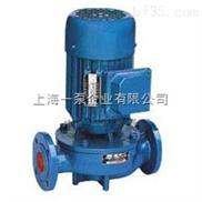 SG40-5-8管道消防泵