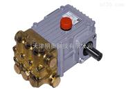 供应意大利AR高压柱塞泵NP25