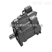 (NACHI)日本進口不二越高壓齒輪泵