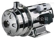 進口離心泵 進口單級清水離心泵
