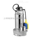 QDX不銹鋼潛水泵,QX全揚程不銹鋼潛水泵選型