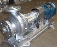 100-65-190-余巷热油泵 离心泵热油泵wry100-65-190