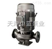 SG-水泵型号求购SG型管道离心泵