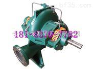 湖南长沙卧式双吸离心泵价格-山水泵业