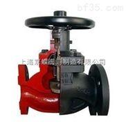 WJ61H承插焊接波紋管截止閥;波紋管閥門