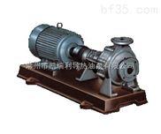 100-65-240-武英热油泵厂 小型热油泵 船用热油泵