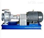 65-50-180-wry热油泵 船用热油泵 循环导热油泵