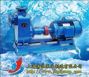 排污泵,ZW自吸排污泵,排污泵价格,排污泵型号