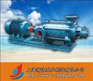 多級泵,TSWA臥式多級泵,分段式多級泵,管道多級泵