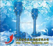 排污泵,YW液下式排污泵,排污泵功率,排污泵品牌