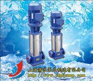 离心泵,GDL立式多级离心泵,离心泵厂家,离心泵型号
