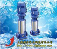 GDL立式管道多級泵