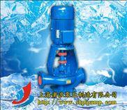 离心泵,便拆式管道离心泵,ISGB便拆式管道离心泵原理,便拆式管道离心泵价格