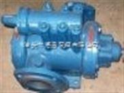 3GR45*4-46三螺杆泵,螺杆泵