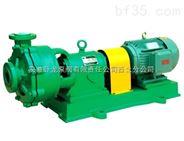 UHB-ZK砂浆泵