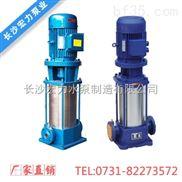 甘肃不锈钢耐腐蚀多级泵型号,不锈钢耐腐蚀多级泵结构
