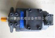 代理臺灣油升油泵V38A2R10X