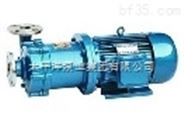 供应CQB磁力泵