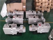 莱宝真空泵D30C