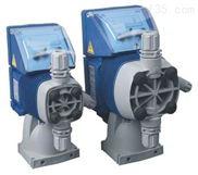 废气塔自动加药泵 电镀自动计量泵