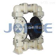 MK50PP-PP/HY/HY/PP-供應2寸塑料泵,2寸PVDF泵