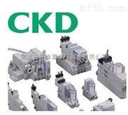 全國總代理日本CKD耐壓防爆電磁閥AP11-25A-O4A-AV100V