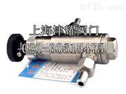 平衡可調式減壓閥G64N-32P