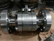 不锈钢高温高压球阀 不锈钢硬密封球阀 硬密封高温高压球阀