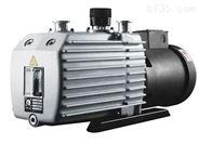 CDF1222-OAD2直联式单级泵,真空气水分离机