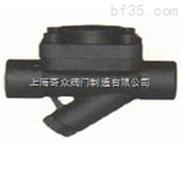 膜盒式蒸汽疏水阀 上海标一阀门 品质保证