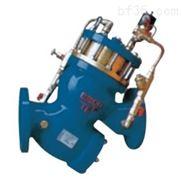 电磁控制阀,YQ98006电磁控制阀