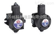 台湾全懋CML叶片泵VCM-SF-20C-10