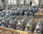 28-42-7四氟油封wry熱油泵配件