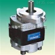 供应CBHZ-F系列齿轮泵