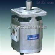 供应CMG2 齿轮马达,液压齿轮马达,液压马达,马达