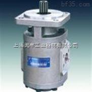 供应CMGh2齿轮马达,液压齿轮马达,液压马达