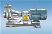 横林热油泵 小型热油泵 省电热油泵