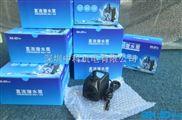 工厂供应北京上海广州深圳鱼缸水泵鱼缸潜水泵鱼缸氧气泵鱼缸过滤泵