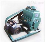 供應隔膜式真空泵,生產真空泵,機械真空泵,浙江真空泵,&4