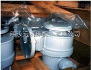 盘式变压器油泵
