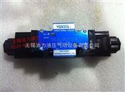 榆次油研電磁閥 DSG-01-3C6-A240-N1-50