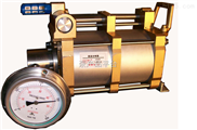 供应压缩空气增压泵,气驱液体增压泵,iswr管道增压泵,电动增压泵,&4