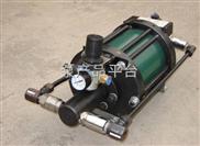 供应气驱液体增压泵,压缩空气增压泵,iswr管道增压泵,电动增压泵,&7