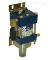 供应sg增压水泵,进口气动液体增压泵,太阳能增压泵,小型增压泵,&2