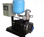 供应变频泵,变频增压泵,恒压变频泵,立式变频泵,变频螺杆泵,&2