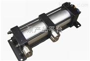 供应压缩空气增压泵,气驱液体增压泵,iswr管道增压泵,电动增压泵,&2
