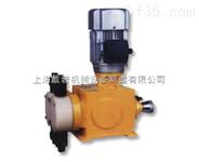 JMX隔膜计量泵