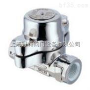 BPS32压力平衡式疏水阀