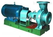 ZA型石化流程泵长沙精工厂家ZA型石油化工流程泵ZA32-200