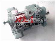 P22-A3/A2/A1/A0-F-R-01台湾原装HPC柱塞泵正品现货